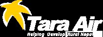 Tara Air Pvt. Ltd